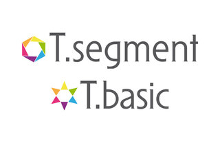 TECHNICAL CONDITIONS - T.segment a T.basic