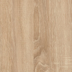 HD241145 oak engraved 22x0,5