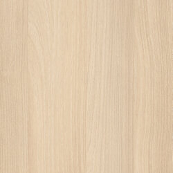 HD283277 acacia smooth 22x0,5