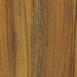 HD284734 walnut dijon pearl 22x0,5